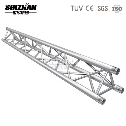 Triangle Spigot Truss