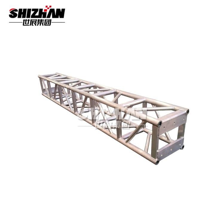 plate truss