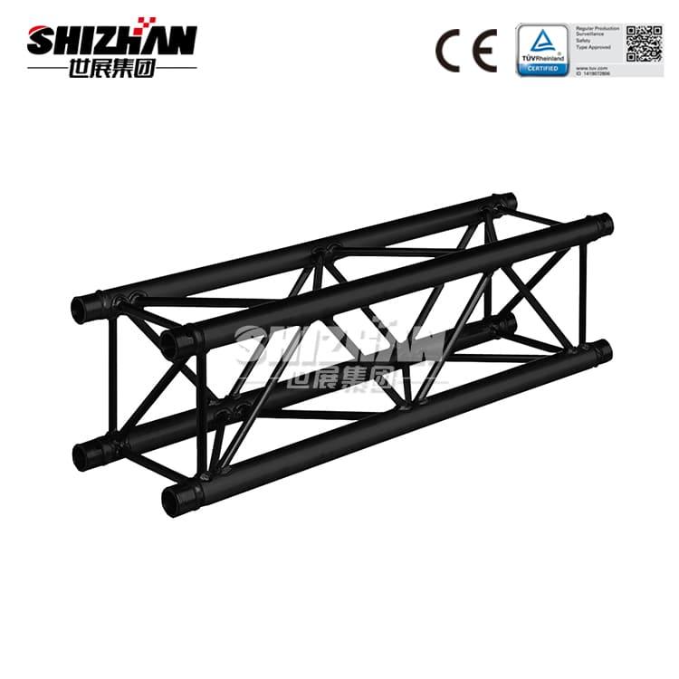 aluminum alloy truss