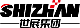 Shizhan Group